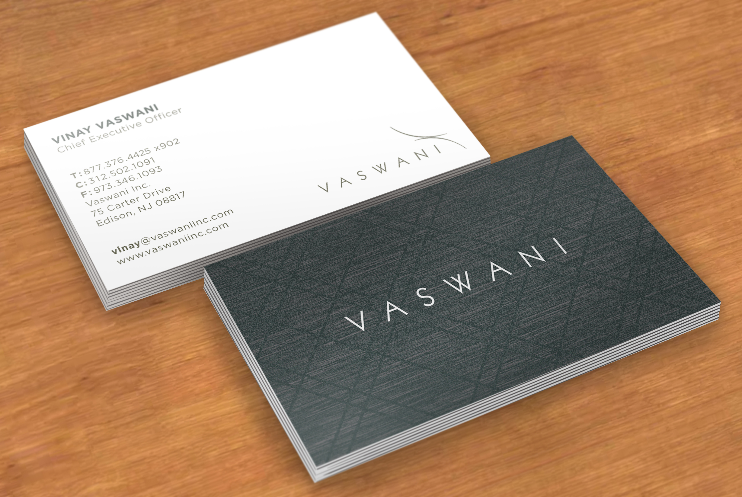 Premium business cards reheart Choice Image